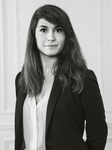 Claudia Nardinocchi
