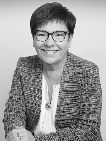 Claudine Giorgio