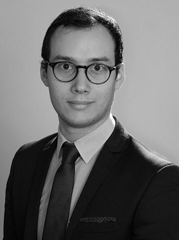 Valentin Billaud